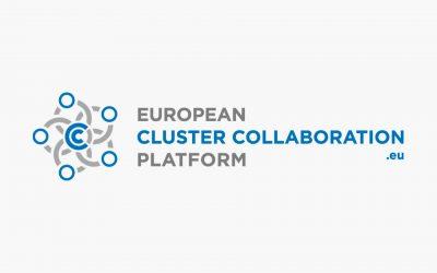 Plataforma Europea de Colaboración de Clústeres