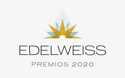 Fitur 2021 acogerá la entrega de Premios Edelweiss