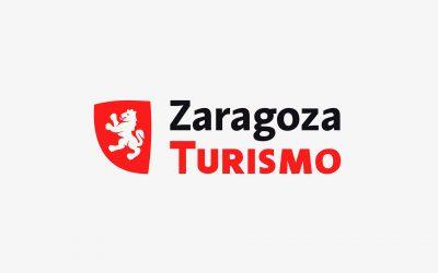 Zaragoza Turismo, nuevo socio del Clúster de Turismo Sostenible de Aragón