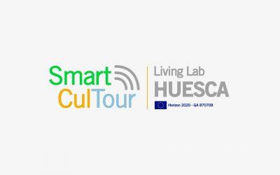 TSAC entra a formar parte de las entidades elegidas del Living Lab.