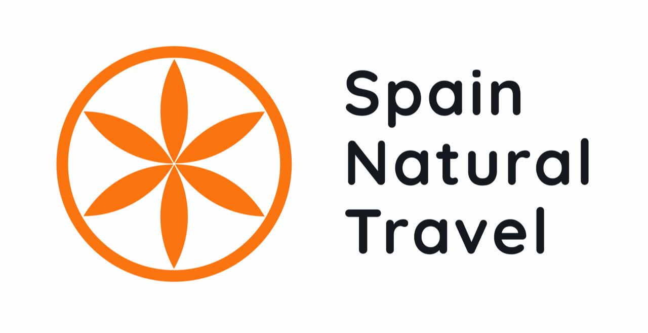 spain nature travel