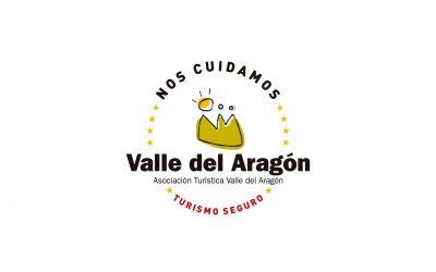 El Valle de Aragón entra a formar parte de los socios del Clúster de Turismo Sostenible de Aragón